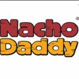 Nacho Daddy - Duluth logo