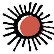 Cantina Laredo Clayton logo
