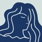St. Cecilia logo