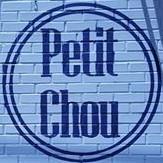 Petit Chou logo