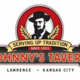 Johnny's Tavern - Shawnee logo