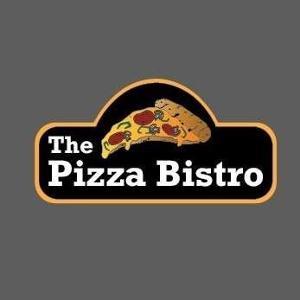 The Pizza Bistro logo