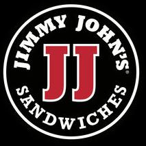 Jimmy John's #485 logo