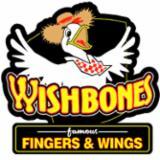 Wishbones logo