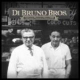Di Bruno Bros. - Wayne logo
