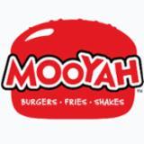 Mooyah West Haven logo