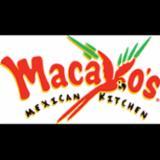 Macayo's Surprise logo