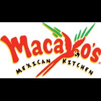 Macayo's Ahwatukee logo