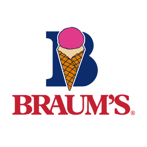Braum's - Fort Worth logo