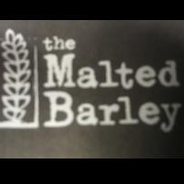 Malted Barley logo