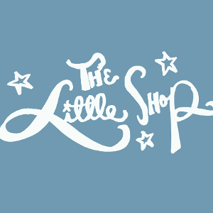 The Little Shop logo