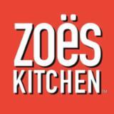 Zoës Kitchen - Wayne logo