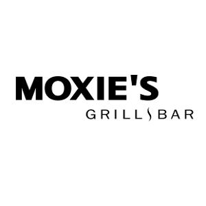 Moxie's - Southlake Town Square logo