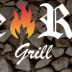 The Ridge Grill logo