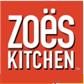 Zoës Kitchen - Country Club Plaza logo