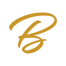 Blue Lagoon Bar & Grill logo