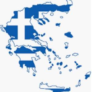 Mediterranean Bar & Grill logo
