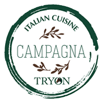Campagna logo