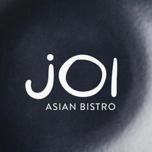 JOI Asian Bistro logo
