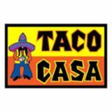 Taco Casa logo