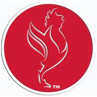 The Port of Peri Peri logo