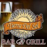 Tierra Del Sol Country Club logo