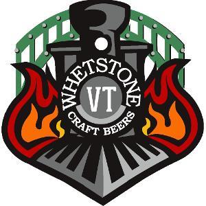 Whetstone Station logo