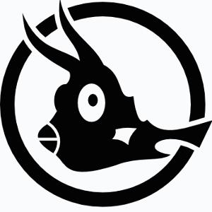 The Cowfish - Charlotte logo