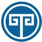 Tazikis Mediterranean Cafe logo