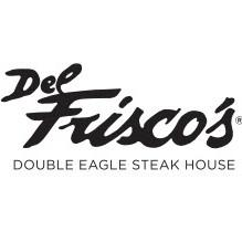 Del Frisco's Double Eagle Steakhouse - Fort Worth logo