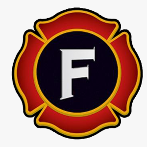 Firehouse Subs Weatherford Ridge logo