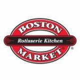 Boston Market logo