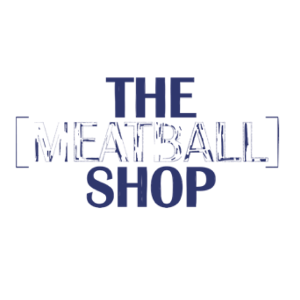 The Meatball Shop - all locations logo