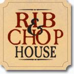 Wyoming's Rib and Chop House, Sheridan logo