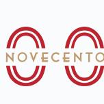 Novecento logo