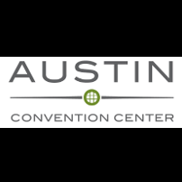 Austin Convention Center logo