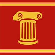 Little Greek Fresh Grill logo