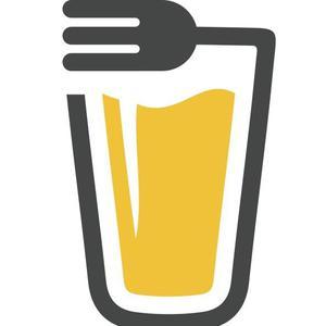 Fork n' Pint logo