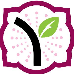 Yogurtland Anaheim Katella logo