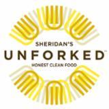 Unforked logo