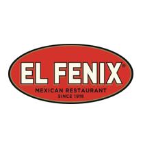 El Fenix logo