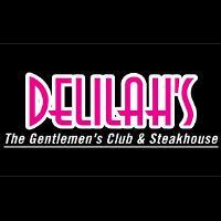 Delilah's logo