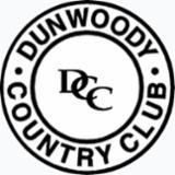 Dunwoody Country Club - Atlanta logo