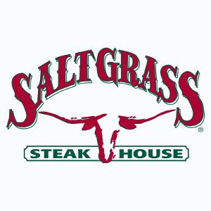 Saltgrass Cedar Hill logo