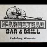 The Farmstead logo