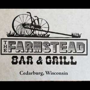 The Farmstead logo