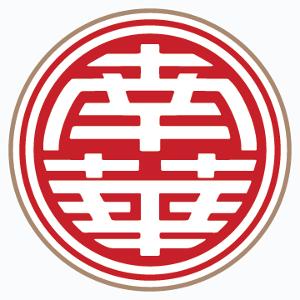 Nom Wah logo