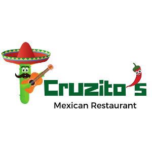 Cruzito's Mexican Restaurant logo