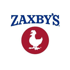 Zaxby's Chicken Fingers & Buffalo Wings logo