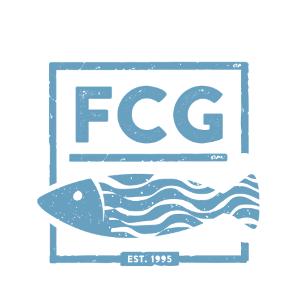 Fish City Grill - Edmond logo